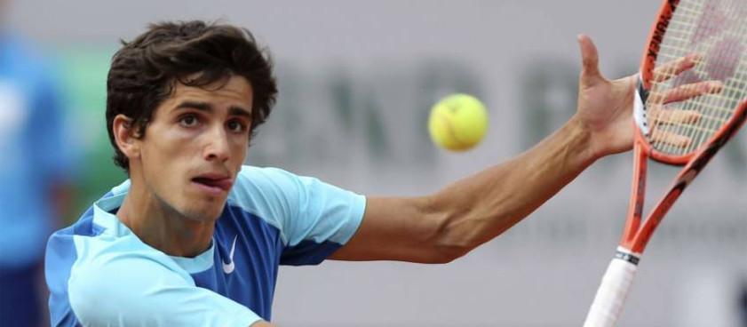 Pronóstico Balazs - Herbert, ATP Budapest 2019