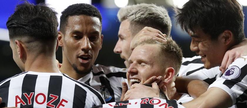 Leicester - Newcastle: Ponturi pariuri fotbal Premier League