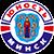 Юность Минск logo