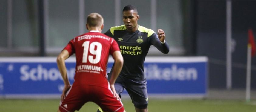 Breda - PSV: Ponturi pariuri Eredivisie