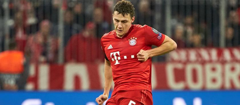 Bayern Munich – Borussia Dortmund: ένα προγνωστικό για τη Bundesliga από τον Antxon Pascual