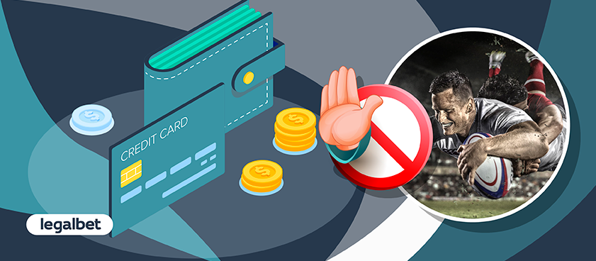Una casa de apuestas se niega a pagar 30.000$ de ganancias a un jugador