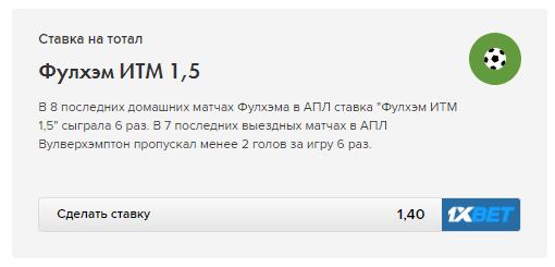5c221713e8643_1545738003.jpg