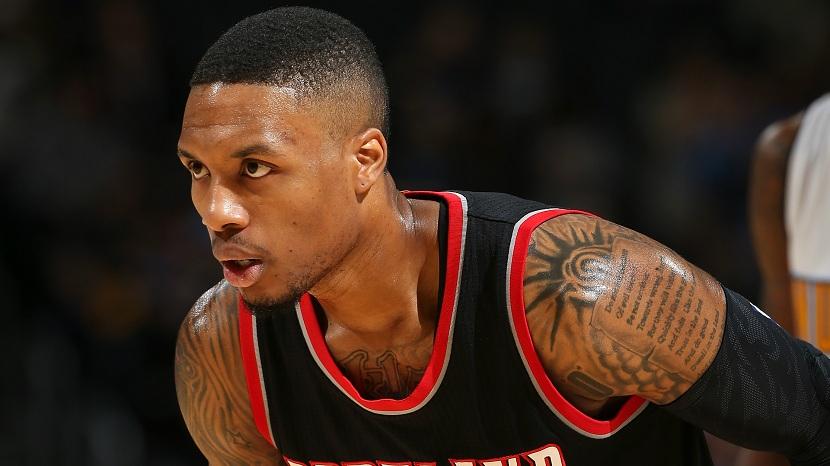Кому можно доверять в НБА? Три самые стабильные команды на старте сезона