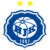 Odds and bets to soccer HJK