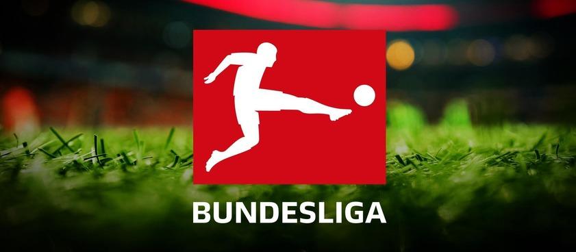 Чего ждать от второй части сезона немецкой Бундеслиги