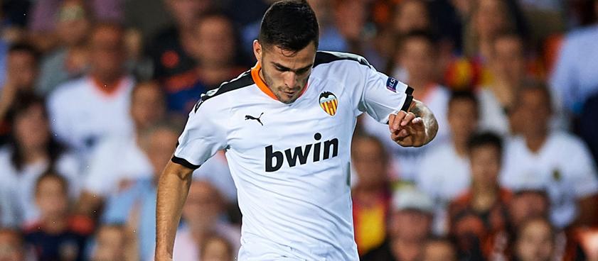 Valencia — Sevilla: pronóstico de fútbol de Antxon Pascual