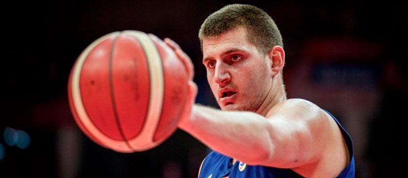 Аргентина – Сербия: прогноз на матч 1/4 финала ЧМ-2019 по баскетболу. Великая «рубка»