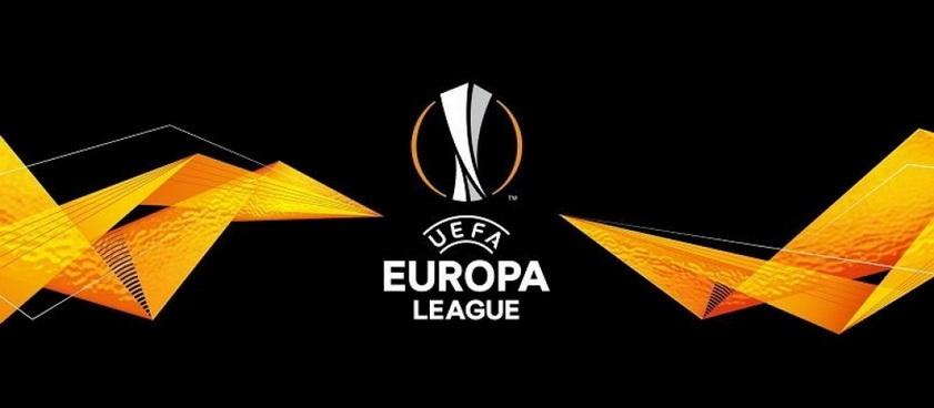 Europa League - şaisprezecimi: program şi cote la pariuri