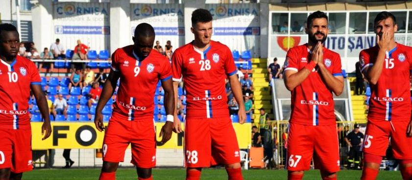 Dinamo Bucuresti - FC Botosani. Predictii sportive Liga 1