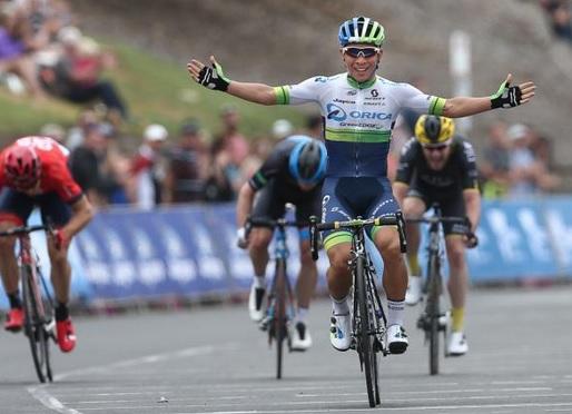 Obtine Greipel a doua victorie in Giro d'Italia 2017?