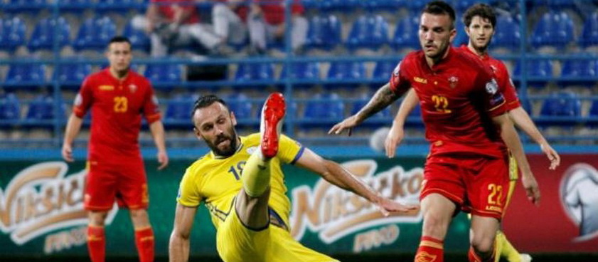 Kosovo - Muntenegru. Predictii Pariuri Preliminariile Campionatului European 2020