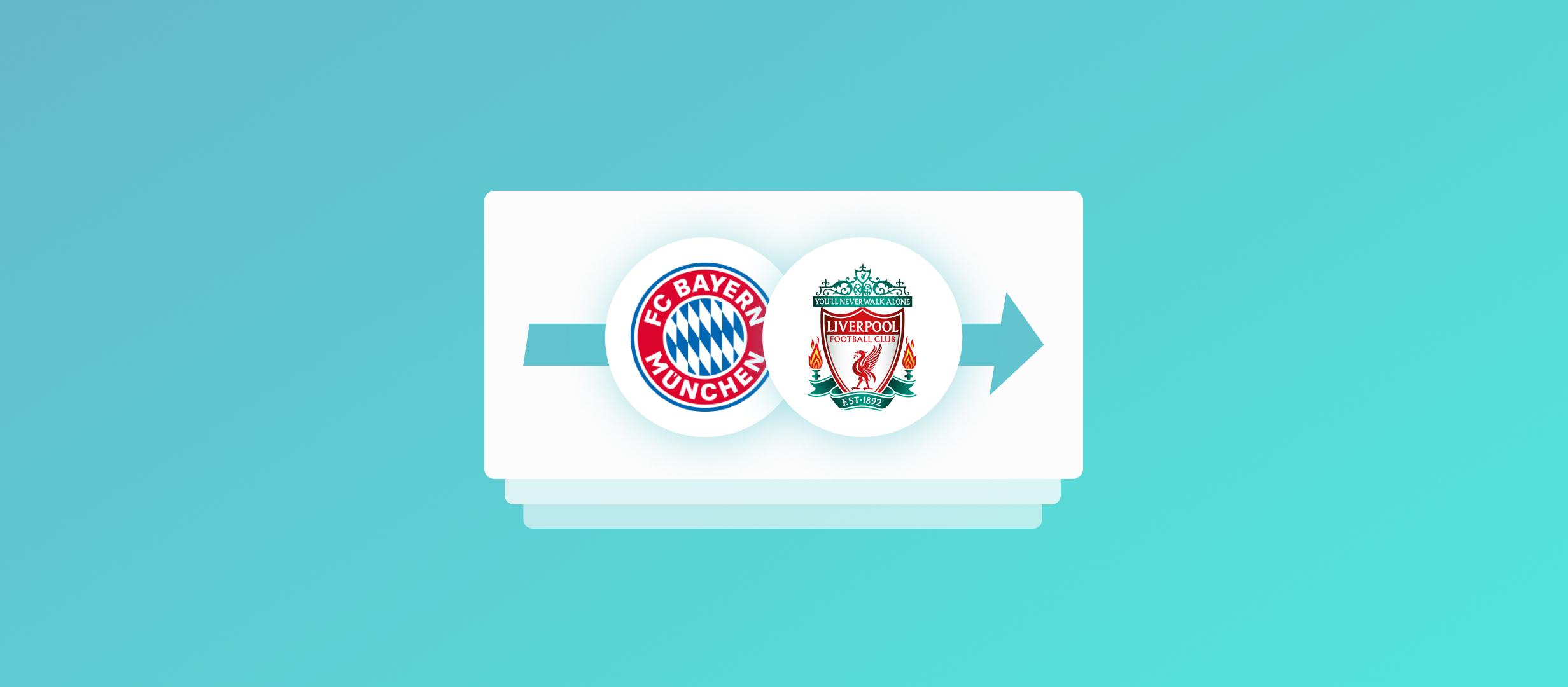 Чемпионство + 88 очков: «1хСтавка» предложила игрокам эксклюзивную линию на АПЛ и Бундеслигу