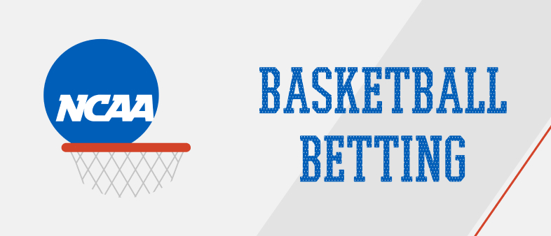 When Does March Madness Start and How to Bet on NCAA Basketball