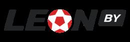 Логотип букмекерской конторы Leon - legalbet.by