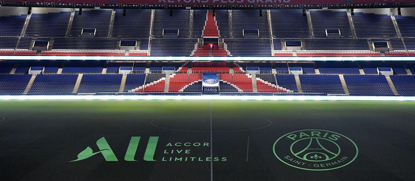 PSG vs Marseille – cote la pariuri, ponturi si informatii