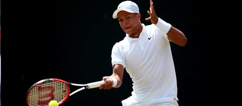 Оставленное наследство. Кто из британцев финиширует первым в рейтинге ATP в отсутствие Энди Маррея?