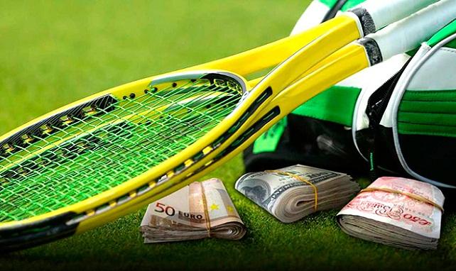 Tennis time: Фернандо Вердаско и договорные матчи