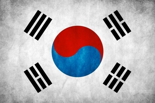 А голы будут? 한국 효율적인 우승 или выбираем ставки на тотал на родине кимчи
