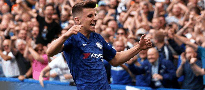 Wolves - Chelsea: Ponturi fotbal Premier League