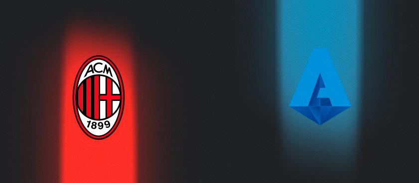 Модные тренды: как Ибрагимович и «Милан» покорили всю Италию