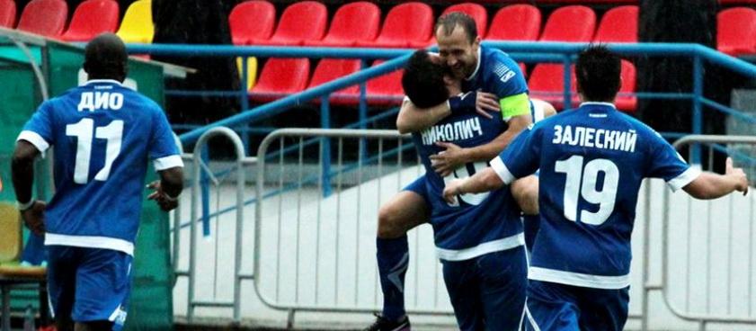 Dinamo Minsk - Zhodino: Predictii pariuri Vysshaya Liga