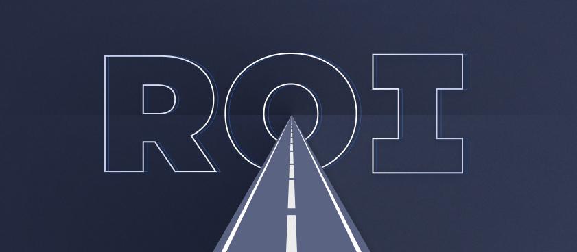 Успешность каппера определяют ROI и дистанция, всё остальное – туфта