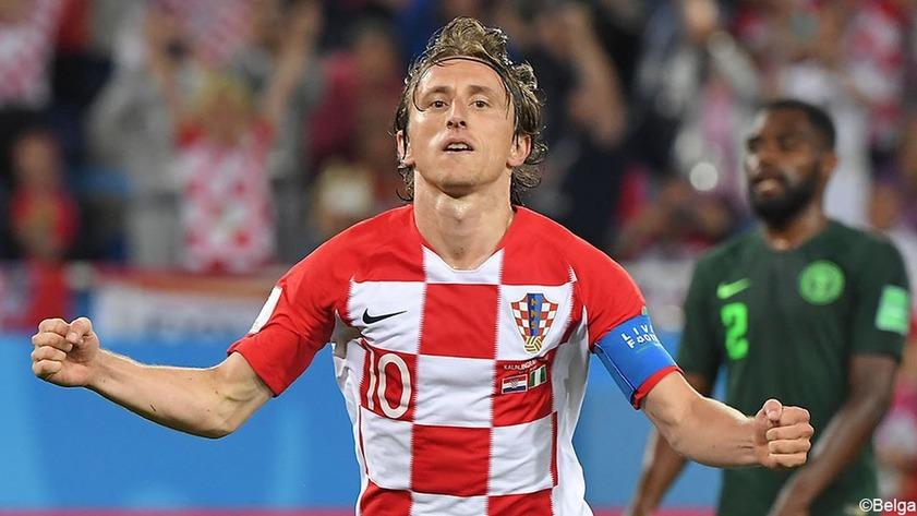 Испания – Хорватия: прогноз на матч Лиги Наций УЕФА. Несостоявшийся четвертьфинал