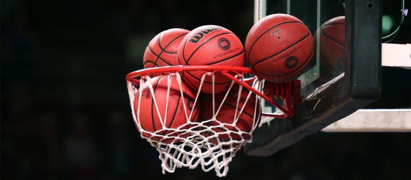 Договорной матч во второй Российской баскетбольной Суперлиги?