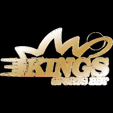 Kingssportsbet