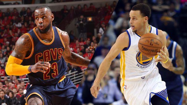 NBA - cel mai puternic campionat de baschet din lume, este in plin playoff
