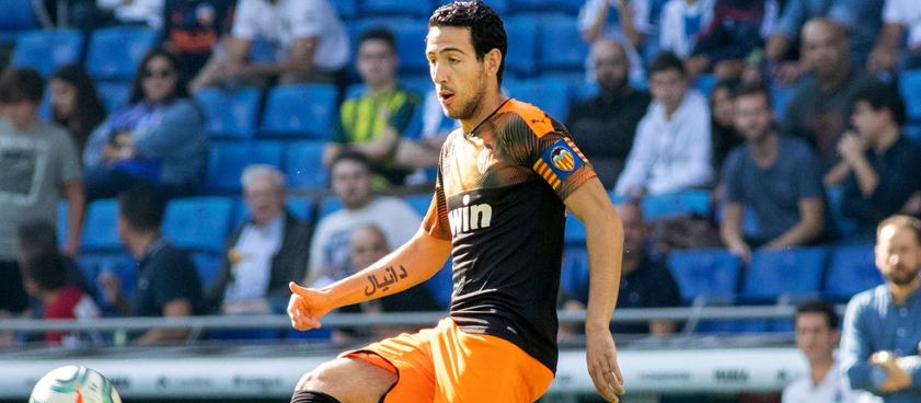 Levante – Valencia: pronóstico de fútbol de Alex Rodriguez