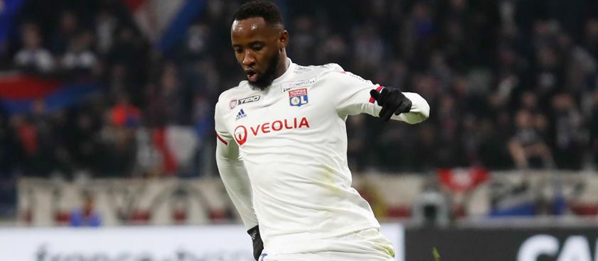 Bordeaux – Lyon – 11.01.2020