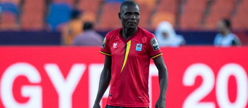 Уганда – Зимбабве: прогноз на футбол от Alex2018
