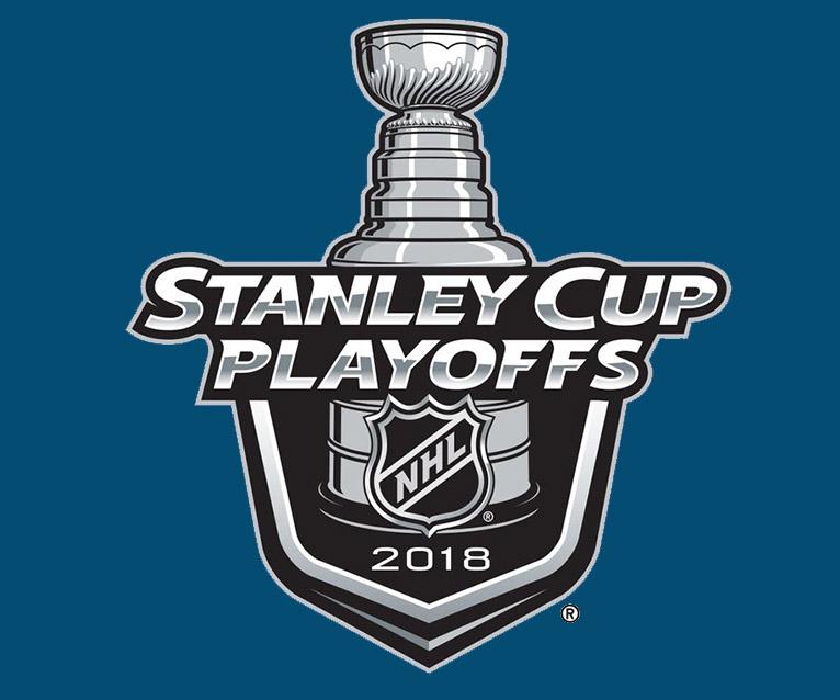 НХЛ. Плей-офф Кубка Стэнли.