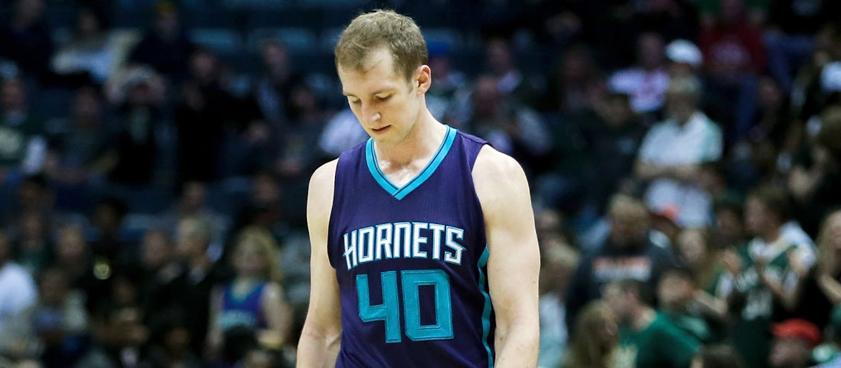 Sacramento Kings – Charlotte Hornets: ponturi NBA