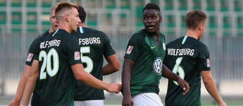 Wolfsburg - Union Berlin. Pronosticuri Bundesliga
