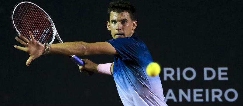 Preview ATP Rio 2020