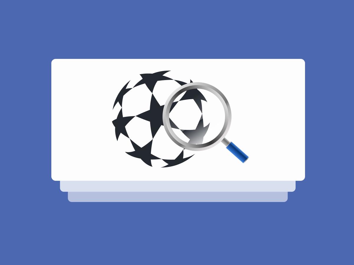 Legalbet.mx: ¿Qué pasa con las probabilidades de que el Sheriff y el PSG ganen la Liga de Campeones?.