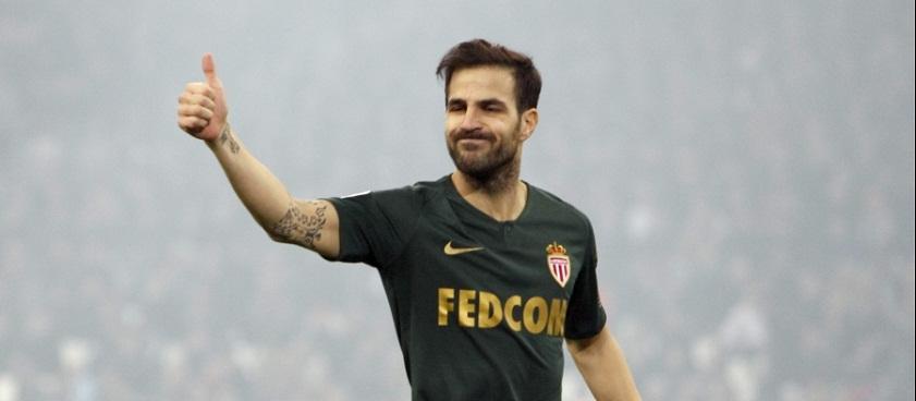 Dijon - Monaco   Ponturi Pariuri Ligue 1