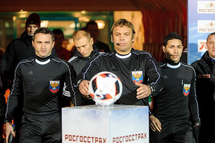 Егоров вместо Будогосского: чего ждать любителям ставок на РФПЛ?