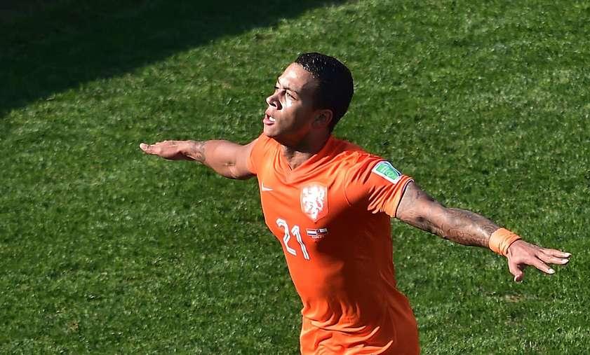 Германия – Нидерланды: прогноз на матч Лиги Наций УЕФА. Прыгнуть выше головы