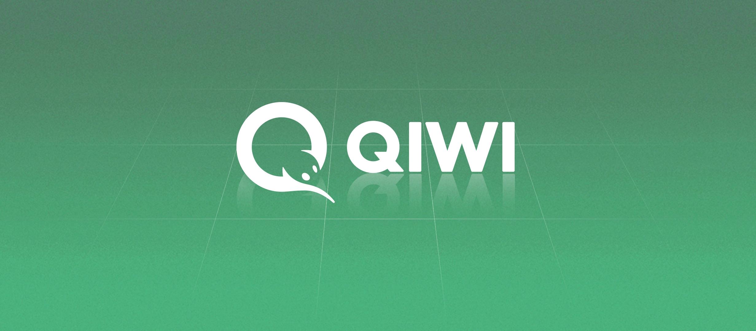 Что произошло с QIWI и Первой СРО