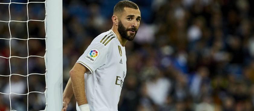 Getafe – Real Madrid: ένα προγνωστικό για την La Liga από τον Antxon Pascual
