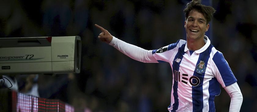 FC Porto - Nacional: Pronosticuri fotbal Primeira Liga