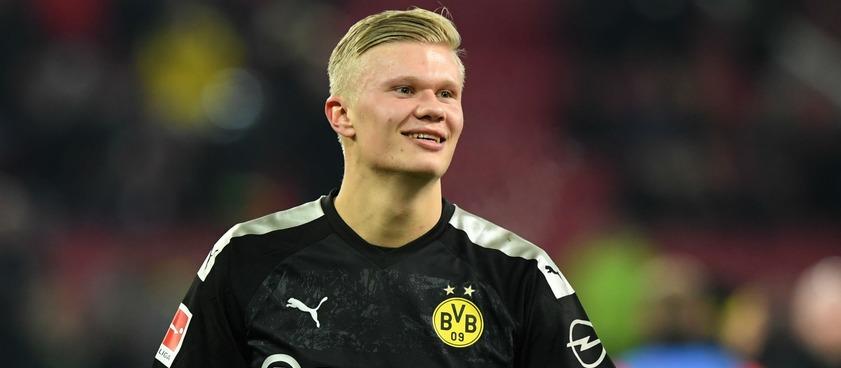 «Байер» - «Боруссия» Дортмунд: прогноз на матч Бундеслиги. Лечитесь «шмелями»!