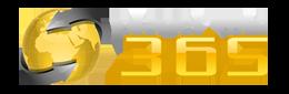 Casas de apuestas Planetwin365 logo - legalbet.es