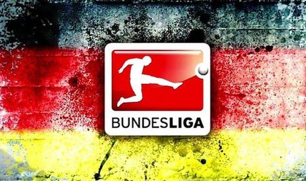 """Бундеслига. 14 тур. Сколько голов забьют друг другу """"Вольфсбург"""" и """"Боруссия М""""?"""