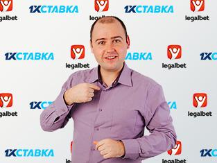 Артем Баранов