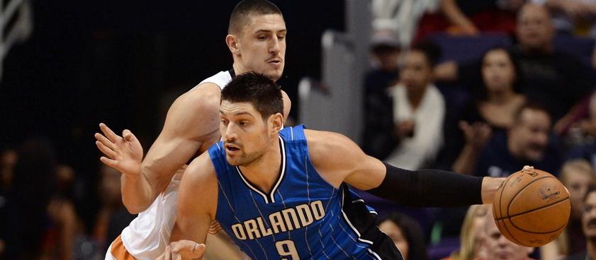 Phoenix Suns - Orlando Magic. Pronosticuri NBA